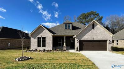 130 Kambry Grove Drive, Huntsville, AL 35811 - MLS#: 1775336