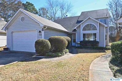 122 Lily Court, Madison, AL 35758 - MLS#: 1775369
