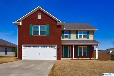 2500 Quail Ridge Lane, Huntsville, AL 35803 - MLS#: 1775385