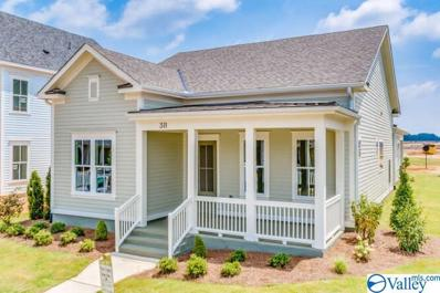 311 Clift Home Place Drive, Madison, AL 35757 - MLS#: 1775391