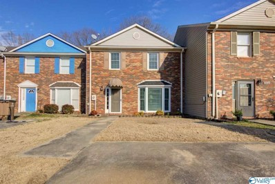 2156 Westbury Court Sw, Decatur, AL 35603 - MLS#: 1775392