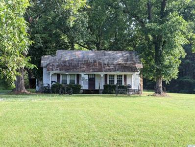 1290 Perkins Wood Road, Hartselle, AL 35640 - MLS#: 1775432