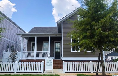 116 Bur Oak Drive, Madison, AL 35756 - MLS#: 1775441