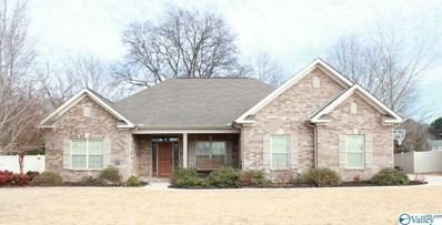 41 Little Creek Circle, Decatur, AL 35603 - MLS#: 1775453
