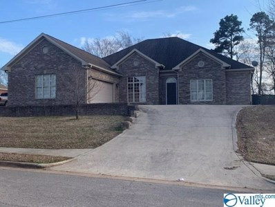 29900 Montana View, Harvest, AL 35749 - MLS#: 1775489