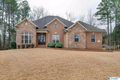 116 Collington Place, Madison, AL 35758 - MLS#: 1775516