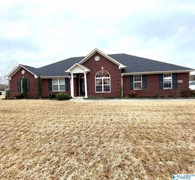 16748 McCulley Mill Road, Athens, AL 35613 - MLS#: 1775626