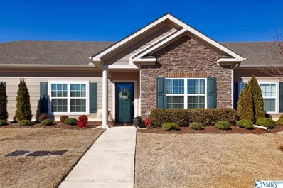 64 Moore Farm Circle, Huntsville, AL 35806 - MLS#: 1775628