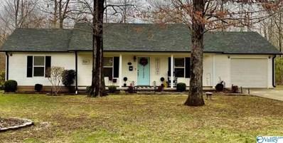 21495 New Garden Road, Elkmont, AL 35620 - MLS#: 1775651