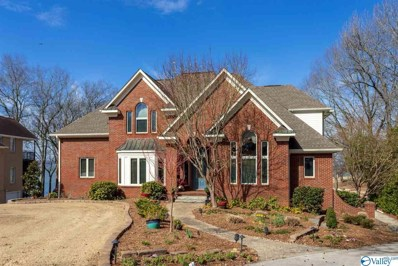 13123 Saint Andrew Drive, Athens, AL 35611 - MLS#: 1775681