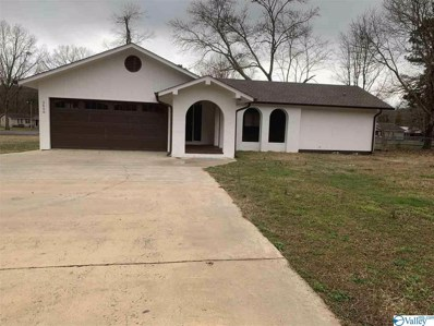 3800 Browns Valley Road, Guntersville, AL 35976 - MLS#: 1775690