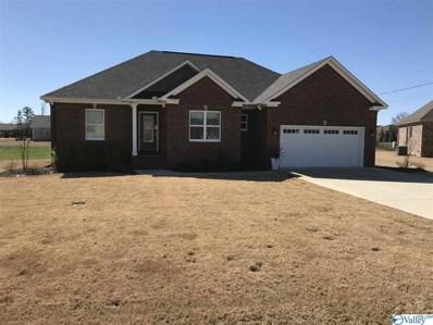 195 Cottonwood Circle, Gadsden, AL 35901 - MLS#: 1775740