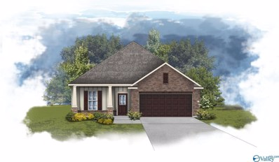 130 Gardencove Circle, Huntsville, AL 35810 - #: 1775748
