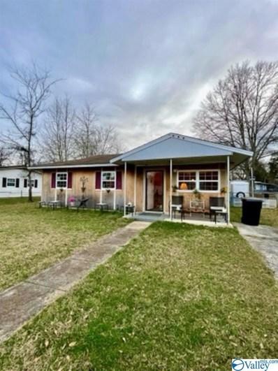 205 Springdale Road, Gadsden, AL 35901 - MLS#: 1775754