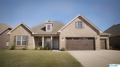 157 Bakers Farm Drive, Priceville, AL 35603 - MLS#: 1775803