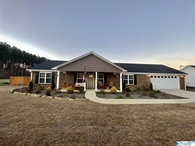 1945 Alexis Road, Centre, AL 35960 - MLS#: 1775819