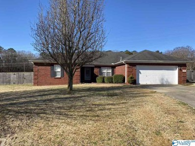 100 Cambria Drive, Huntsville, AL 35806 - #: 1775821
