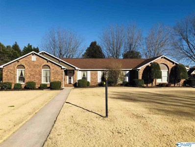 2304 Fairway Circle, Decatur, AL 35601 - MLS#: 1775832