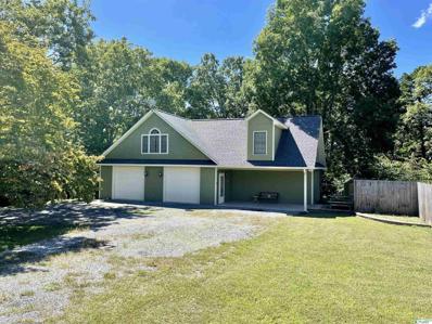200 County Road 72, Mentone, AL 35984 - #: 1775833