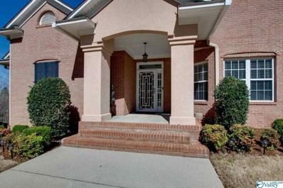 2730 Box Canyon Road, Huntsville, AL 35803 - MLS#: 1775856