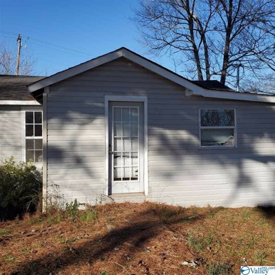 314 Treymore Avenue, Huntsville, AL 35811 - MLS#: 1775858