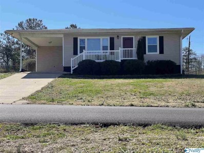 504 Hicks Avenue, Glencoe, AL 35905 - MLS#: 1775914