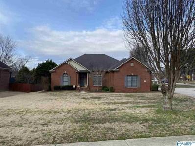 226 Clouds Creek Drive, Huntsville, AL 35806 - MLS#: 1775917