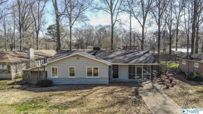 1706 Pennylane, Decatur, AL 35601 - MLS#: 1775935