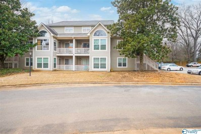1038 Stones Throw Drive, Huntsville, AL 35806 - MLS#: 1776001