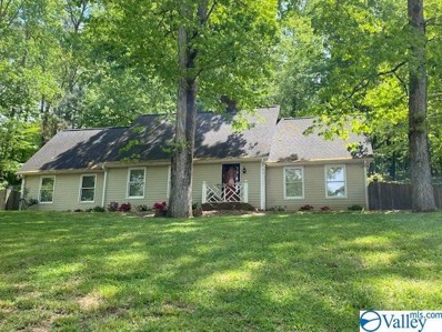 913 Clinton Road, Scottsboro, AL 35768 - #: 1776192