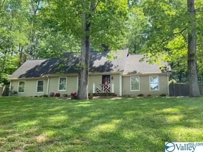 913 Clinton Road, Scottsboro, AL 35768 - MLS#: 1776192