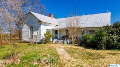 690 County Road 199, Cedar Bluff, AL 35959 - MLS#: 1776217