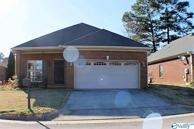 960 Tracey Lane, Decatur, AL 35601 - MLS#: 1776323