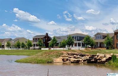 205 Mission Street, Madison, AL 35756 - MLS#: 1776330