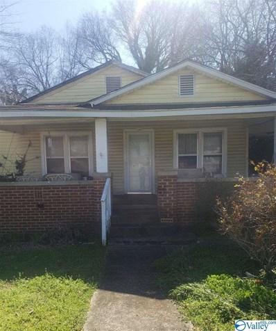 2909 Governors Drive, Huntsville, AL 35805 - #: 1776409