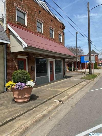 1314 Gunter Avenue, Guntersville, AL 35976 - #: 1776695