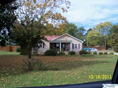 16177 Lucas Ferry Road, Athens, AL 35611 - MLS#: 1776765