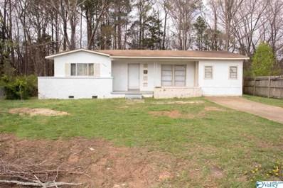 2234 Atkins Drive, Huntsville, AL 35810 - #: 1776786