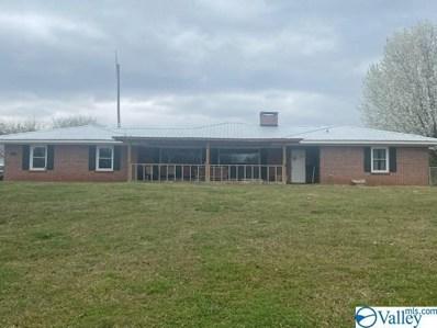418 Conners Island Parkway, Guntersville, AL 35976 - MLS#: 1776895