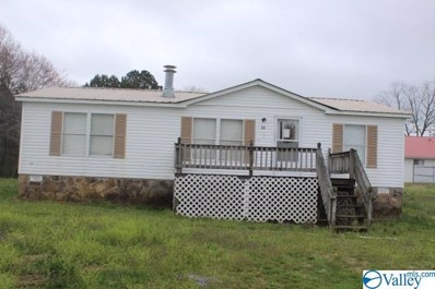 52 Myrtle Lane, Sylvania, AL 35988 - MLS#: 1776899