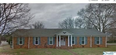 2200 Manassas Drive, Huntsville, AL 35803 - MLS#: 1776946