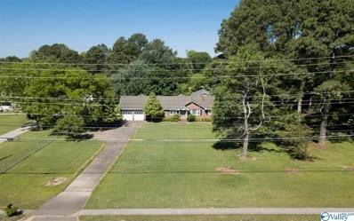 7630 Bailey Cove Road, Huntsville, AL 35802 - MLS#: 1776964