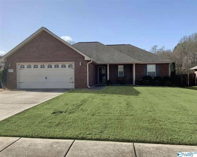 108 Summerset Lane, Huntsville, AL 35811 - MLS#: 1777032