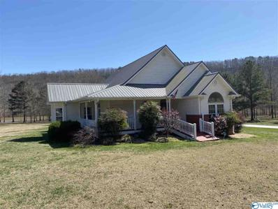 2222 Lawson Gap Road, Boaz, AL 35956 - #: 1777087