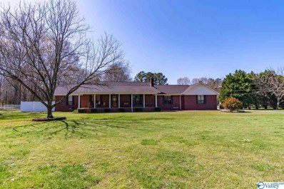 2025 Shady Grove Lane, Decatur, AL 35603 - MLS#: 1777192