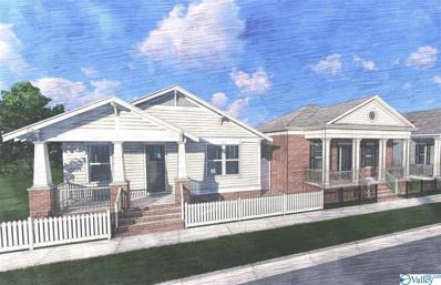 32 Stone Mason Way, Huntsville, AL 35806 - MLS#: 1777335