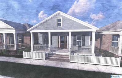 28 Stone Mason Way, Huntsville, AL 35806 - MLS#: 1777339
