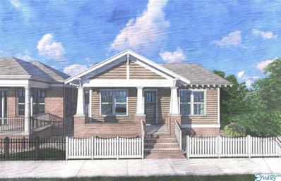 24 Stone Mason Way, Huntsville, AL 35806 - MLS#: 1777341