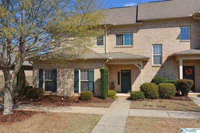 414 White Petal Street, Huntsville, AL 35824 - MLS#: 1777387