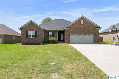 25882 Iron Gate Drive, Madison, AL 35756 - MLS#: 1777404